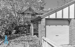 6/5-9 Griffin Place, Wynn Vale SA