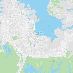 [Light Maps]  Printable map of Batam, Indonesia (Hebstreits) Tags: abstract area areal art background banner batam biggesttravelcitiymaps capital cartography city classic colors design direction future geography graphic hebstreit highquality highway highways holidays indonesia information large layout line location map mapforpins maps metropolis modern mono navigation pattern pdfmaps pdflicense place plan poster region residential river road sign street surburb symbol transportation travel travelcities travelmaps urban vacation vacationmaps vector vectormaps water white worldcity