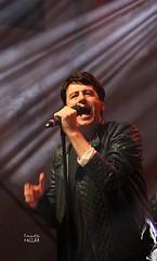 Boris Novkovic koncert (Siklósi Vár) Tags: siklós vár hotvát koncert zene esemény rendezvény program