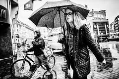 Images on the run.... (Sean Bodin Images) Tags: city people kids copenhagen children denmark photography candid citylife streetphotography photojournalism documentary streetportrait streetlife københavn citypeople købmagergade seanbodin regnkøbenhavn