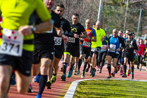 "03032018-sport_relais_pays_du_gier (51)_DxO • <a style=""font-size:0.8em;"" href=""http://www.flickr.com/photos/149266365@N03/48231007967/"" target=""_blank"">View on Flickr</a>"