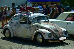 V8 Oldstars Benefiz Festival 2.0 Oberkirch 2019-N75_2033_SH (fotoaktiv-1) Tags: oberkirch 2019 v8 oldstars benefiz festival 20 us car harley treffen oldtimer motorrad nikon d7500 nikkor lens afs dx 18105 mm g ed vr