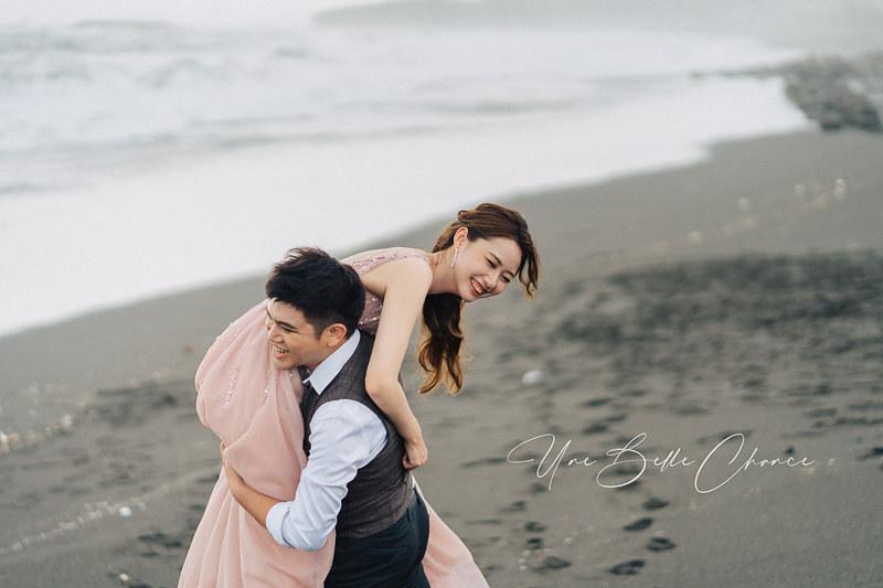 48231097731_3b59ef2d80_c B-607粉紫色珠寶A-Line晚禮服