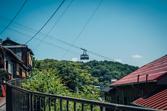 Onomichi (yoshi_2012) Tags: 尾道 広島 xf35mmf14 xt2