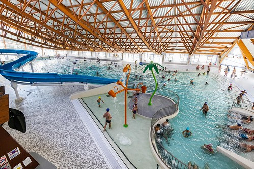 """complexe_nautique_piscine_roger_couderc (11)_DxO • <a style=""""font-size:0.8em;"""" href=""""http://www.flickr.com/photos/149266365@N03/48231274447/"""" target=""""_blank"""">View on Flickr</a>"""