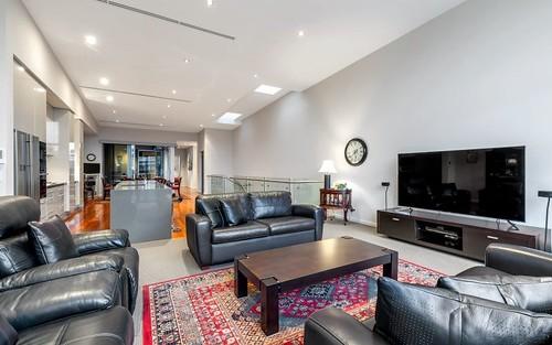93 Sturt Street, Adelaide SA 5000