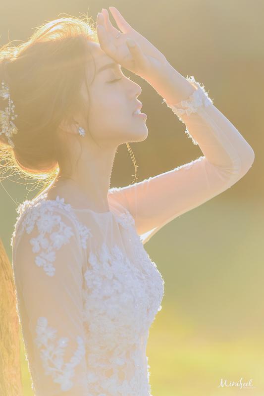 cheri婚紗包套,逆光婚紗,高家繡球花,乾燥捧花,ME攝影棚,新祕BONA,繡球花婚紗,DSC_1081-1