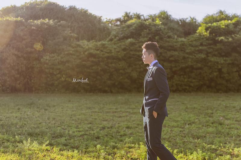 cheri婚紗包套,逆光婚紗,高家繡球花,乾燥捧花,ME攝影棚,新祕BONA,繡球花婚紗,DSC_1007-1