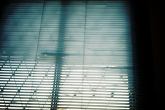 000002 (xiaosian) Tags: olympus 35rc fujifilm fujicolor superia xtra 400