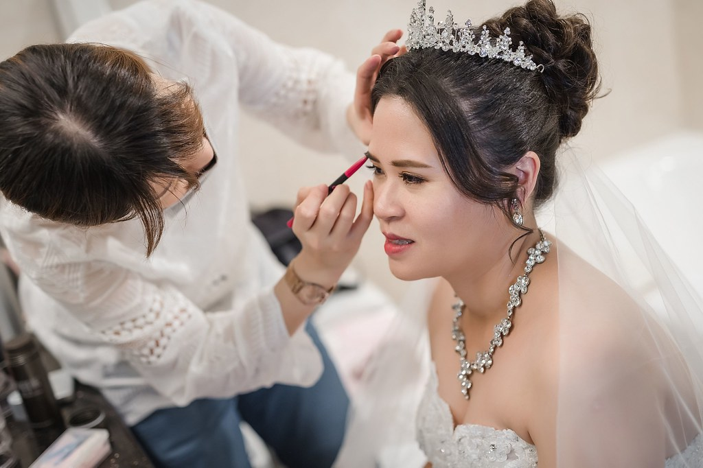 婚禮紀錄,台北婚禮攝影,AS影像,攝影師阿聖,台北婚禮攝影,福容大飯店,婚禮類婚紗作品,北部婚攝推薦,海產大王婚禮紀錄作品