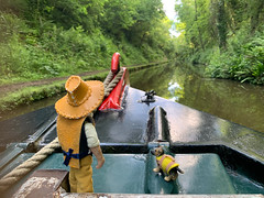 Narrowboat - 1 (5)