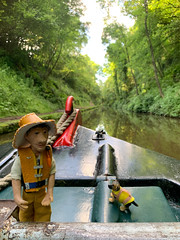 Narrowboat - 1 (4)