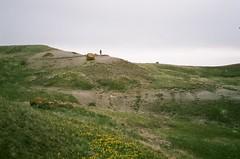 Red Rock Coulee | Alberta (Enrique Marroquin) Tags: canada alberta landscape kingofthehill olympus trip 35