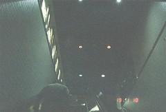 (夏先生) Tags: konicaefj konicapop konica efj pop fujisuperia200 fuji fujifilm fujicolor superia 200 film analogue analog taoyuan taiwan