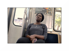 balanced breaks (anthonyaicardi) Tags: chicago cta train xpro1 meika meike1825