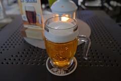 DSCF3198 (nightmareck) Tags: piwo beer kozel fujifilm fuji fujixt20 fujifilmxt20 xt20 apsc xtrans xmount mirrorless bezlusterkowiec xf1855 xf1855mm xf1855mmf284rlmois zoomlens fujinon