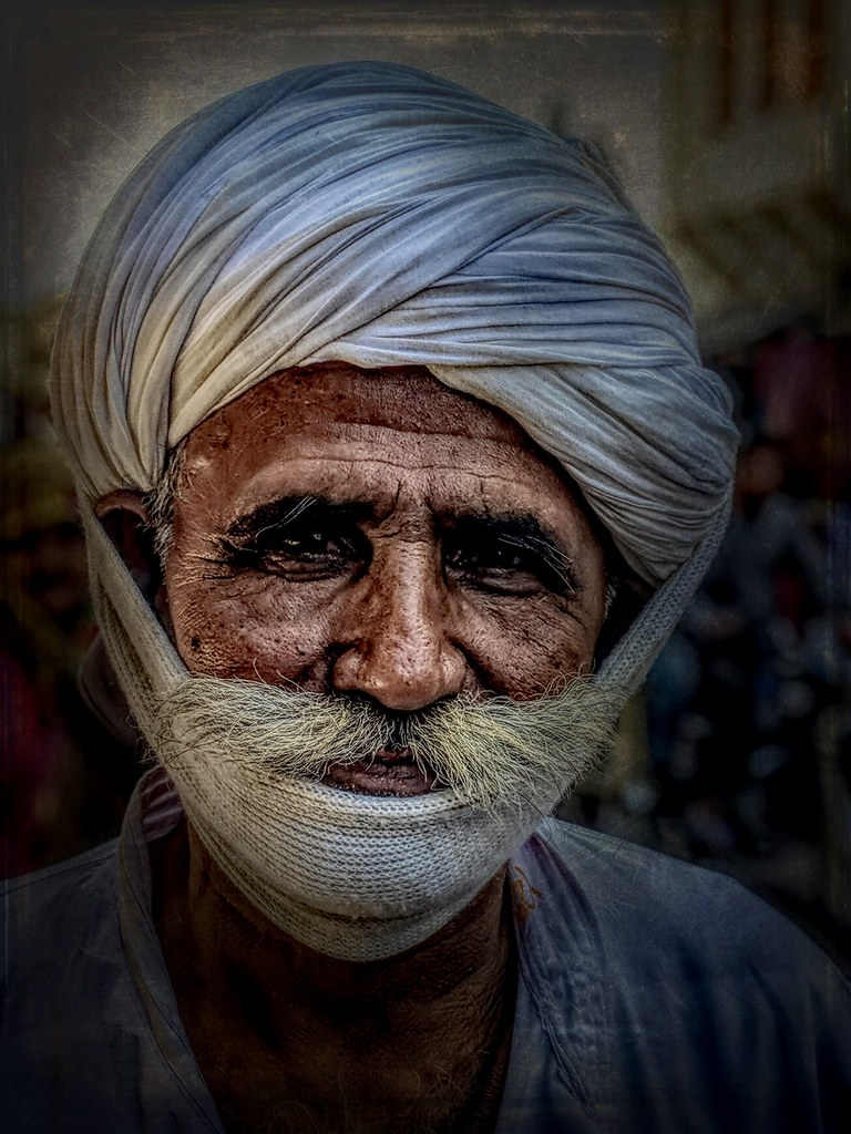 The World's Best Photos of sikh and turban - Flickr Hive Mind