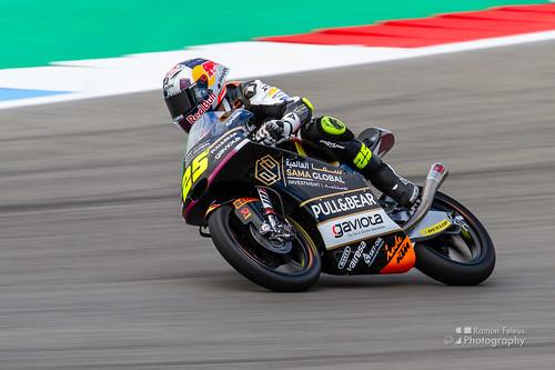TT Assen MotoGP 2019
