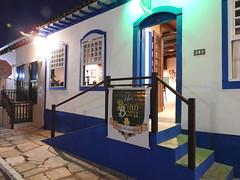 Irish Pub (Alexandre Marino) Tags: irishpub pubirlandês pirenópolis cerveja beer pub