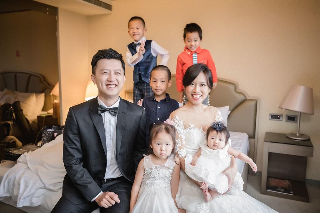 婚禮紀錄,台北婚禮攝影,AS影像,攝影師阿聖,台北婚禮攝影,福台北上乘三井,三井料理,婚禮類婚紗作品,北部婚攝推薦,海產大王婚禮紀錄作品