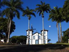 Pirenópolis (Alexandre Marino) Tags: pirenópolis igreja church igrejas bonfim igrejadobonfim goiás