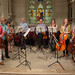 DSCN4108c Ealing Symphony Orchestra Chamber Concert. 7th July 2019. St Marys, Perivale, west London