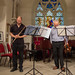 DSCN4107c Ealing Symphony Orchestra Chamber Concert. 7th July 2019. St Marys, Perivale, west London