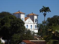 Pirenópolis (Alexandre Marino) Tags: pirenópolis goiás igrejas churches iglesias