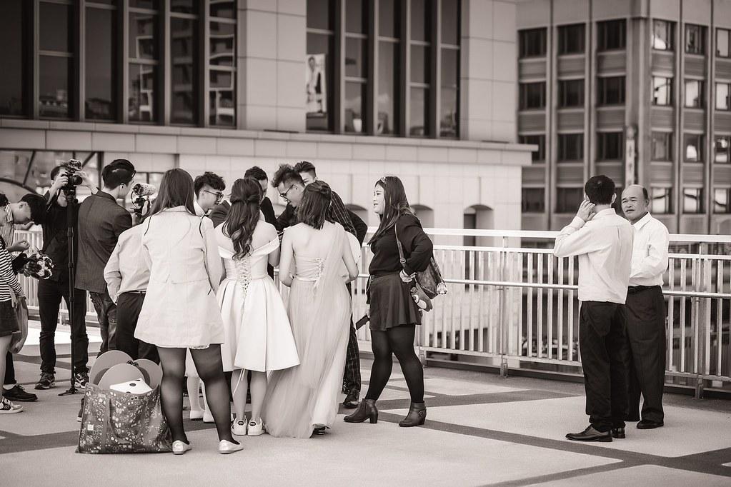 婚禮紀錄,台北婚禮攝影,AS影像,婚攝阿聖,自助婚紗,孕婦寫真,活動紀錄,台北婚禮攝影,台北凱達大飯店,格萊天漾大飯店,婚禮類婚紗作品,北部婚攝推薦,格萊天漾大飯店婚禮紀錄作品