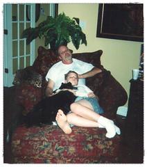 January 11, 2004 (stevelindsey) Tags: 01