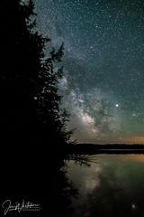 July 3, 2019 Milky Way (jonwhitaker74) Tags: