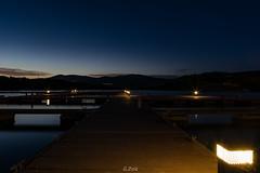 DSC_3683 (George Zois) Tags: greece macedonia lake nikon d3300 dx samyang16mm longexposure night macedoniagreece makedonia macedoniatimeless macedonian macédoine mazedonien μακεδονια македонијамакедонскимакедонци