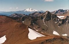 Cordillera de Lolco (Mono Andes) Tags: andes chile chilecentral regióndelaaraucanía volcáncallaqui sierravelluda cordilleradelolco fotocumbre