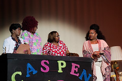 APITHTCO_Old Timers-1278 (apithtco) Tags: 150wmainst 16gbcard 1755f28 aplaceinthehearttheatrecompany actors actresses clientele oldtimerstheplay prestonlcoghill turnagetheater turnagetheaterfoundation apscsizedsensor auditorium blackfemales blackmales canon28135mmf3556 canon40d canon420exspeedlight canonefs1755f28isusm canonrebelxt canonspeedlight cfcard compactflashcardtest croppedframecamera croppedsensorlens efs1755mmf28 fullframelens memorycardtest northcarolina sandisk sandisk2gbcard sandisk4gbcard sandiskultra16gbcompactflashcard sandiskultraii2gb sandiskultraii4gb speedlight stage stageplay theatre washington zoomlens