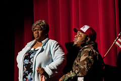 APITHTCO_Old Timers-1250 (apithtco) Tags: 150wmainst 16gbcard 1755f28 aplaceinthehearttheatrecompany actors actresses clientele oldtimerstheplay prestonlcoghill turnagetheater turnagetheaterfoundation apscsizedsensor auditorium blackfemales blackmales canon28135mmf3556 canon40d canon420exspeedlight canonefs1755f28isusm canonrebelxt canonspeedlight cfcard compactflashcardtest croppedframecamera croppedsensorlens efs1755mmf28 fullframelens memorycardtest northcarolina sandisk sandisk2gbcard sandisk4gbcard sandiskultra16gbcompactflashcard sandiskultraii2gb sandiskultraii4gb speedlight stage stageplay theatre washington zoomlens