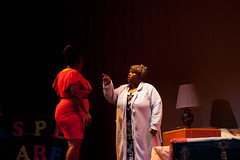 APITHTCO_Old Timers-1192 (apithtco) Tags: 150wmainst 16gbcard 1755f28 aplaceinthehearttheatrecompany actors actresses clientele oldtimerstheplay prestonlcoghill turnagetheater turnagetheaterfoundation apscsizedsensor auditorium blackfemales blackmales canon28135mmf3556 canon40d canon420exspeedlight canonefs1755f28isusm canonrebelxt canonspeedlight cfcard compactflashcardtest croppedframecamera croppedsensorlens efs1755mmf28 fullframelens memorycardtest northcarolina sandisk sandisk2gbcard sandisk4gbcard sandiskultra16gbcompactflashcard sandiskultraii2gb sandiskultraii4gb speedlight stage stageplay theatre washington zoomlens