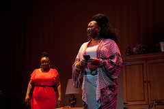 APITHTCO_Old Timers-1181 (apithtco) Tags: 150wmainst 16gbcard 1755f28 aplaceinthehearttheatrecompany actors actresses clientele oldtimerstheplay prestonlcoghill turnagetheater turnagetheaterfoundation apscsizedsensor auditorium blackfemales blackmales canon28135mmf3556 canon40d canon420exspeedlight canonefs1755f28isusm canonrebelxt canonspeedlight cfcard compactflashcardtest croppedframecamera croppedsensorlens efs1755mmf28 fullframelens memorycardtest northcarolina sandisk sandisk2gbcard sandisk4gbcard sandiskultra16gbcompactflashcard sandiskultraii2gb sandiskultraii4gb speedlight stage stageplay theatre washington zoomlens