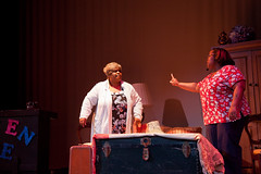 APITHTCO_Old Timers-1037 (apithtco) Tags: 150wmainst 16gbcard 1755f28 aplaceinthehearttheatrecompany actors actresses clientele oldtimerstheplay prestonlcoghill turnagetheater turnagetheaterfoundation apscsizedsensor auditorium blackfemales blackmales canon28135mmf3556 canon40d canon420exspeedlight canonefs1755f28isusm canonrebelxt canonspeedlight cfcard compactflashcardtest croppedframecamera croppedsensorlens efs1755mmf28 fullframelens memorycardtest northcarolina sandisk sandisk2gbcard sandisk4gbcard sandiskultra16gbcompactflashcard sandiskultraii2gb sandiskultraii4gb speedlight stage stageplay theatre washington zoomlens
