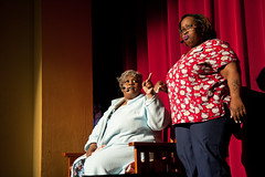 APITHTCO_Old Timers-1026 (apithtco) Tags: 150wmainst 16gbcard 1755f28 aplaceinthehearttheatrecompany actors actresses clientele oldtimerstheplay prestonlcoghill turnagetheater turnagetheaterfoundation apscsizedsensor auditorium blackfemales blackmales canon28135mmf3556 canon40d canon420exspeedlight canonefs1755f28isusm canonrebelxt canonspeedlight cfcard compactflashcardtest croppedframecamera croppedsensorlens efs1755mmf28 fullframelens memorycardtest northcarolina sandisk sandisk2gbcard sandisk4gbcard sandiskultra16gbcompactflashcard sandiskultraii2gb sandiskultraii4gb speedlight stage stageplay theatre washington zoomlens
