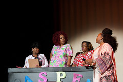APITHTCO_Old Timers-1177 (apithtco) Tags: 150wmainst 16gbcard 1755f28 aplaceinthehearttheatrecompany actors actresses clientele oldtimerstheplay prestonlcoghill turnagetheater turnagetheaterfoundation apscsizedsensor auditorium blackfemales blackmales canon28135mmf3556 canon40d canon420exspeedlight canonefs1755f28isusm canonrebelxt canonspeedlight cfcard compactflashcardtest croppedframecamera croppedsensorlens efs1755mmf28 fullframelens memorycardtest northcarolina sandisk sandisk2gbcard sandisk4gbcard sandiskultra16gbcompactflashcard sandiskultraii2gb sandiskultraii4gb speedlight stage stageplay theatre washington zoomlens