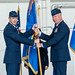 Brig. Gen. Joel Carey Takes Helm of Kadena's 18th Wing