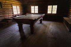 Anglų lietuvių žodynas. Žodis billiard table reiškia biliardo stalas lietuviškai.