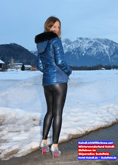 Winterwonderland Keindl & Sudelfeld, 02/19. (IchWillMehrPortale) Tags: tags hinzufügen oberaudorf hocheck sexy latex der öffentlichkeit wenger stadl hirschalm weltrekord skigebiet schneesicher inntal vierersesselbahn schanzenhang rodelbahn ichwillschnee winterwonderland rosenheim kaiserreich hotel wellness whirlpool sauna spa keindl gasthof alpenplus vier berge schnee ski skifahren live carven highheels absatz luxus gummibekleidung rubber e relaxen urlaub ferien skiurlaub zahmer kaiser kufstein alm ausspannen tirol österreich leggings shiny lederleggings lackleggings killtec skijacke daunenjacke bikini tirola kola walgdsopf sudelfeld skiparadies kitzlahner rosengasse sudelfeldkopf achtersesselbahn grafenherberg waller speckalm tatzlwurm