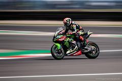 P7071949-Edit (TDG-77) Tags: olympus omd em1 mark ii 40150mm f28 sport motor racing motorsport wsbk world superbikes kawasaki