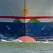 Splash - Stena Britannica - Hoek van Holland - NL