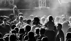 Pulpop 2019 (Adisla) Tags: olympus em1x mzuiko 40150mm f28 concierto