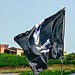 i pirati dell'oltrepò