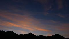 Burning Sky Friedenrath Staffen Einöder Berg (Aah-Yeah) Tags: burning sky sonnenuntergang sunset abendrot sauerlahner hochplatte friedenrath staffen haberspitz einöder berg marquartstein achental chiemgau bayern