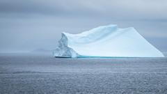 Giant iceberg (802701) Tags: 43 2019 201906 alluitsuppaa travel travelling june island photography olympus greenland northamerica omd grønland em1 mft fourthirds kalaallitnunaat mirrorless sydprøven micro43 microfourthirds kujalleq omdem1 olympusomdem1 kommunekujalleq em1markii olympusomdem1mkii em1mkii june2019