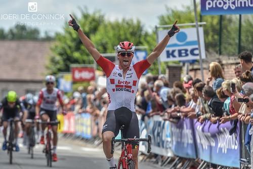 Omloop Het Nieuwsblad U23 (145)